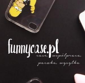 ​​Sometimes my: Funny case