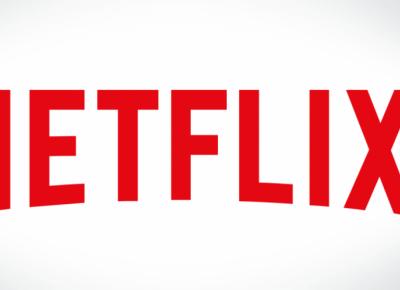 Najlepsz seriale młodzieżowe które znajdziemy na Netflixie