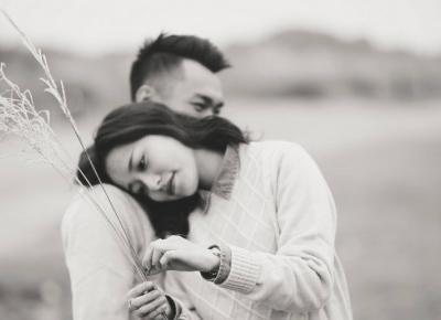5 cech kobiet, które uwielbiają mężczyźni