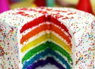 10 tortów na każdą okazje