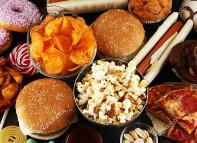 Domowy Fast-Food - jak przygotować jedzenie z KFC i Maca?