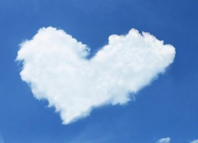10 znaków które potwierdzają, że jesteś zakochana!