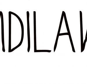 Candilandie ♥ BLOG ^^