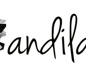 Candilandie ♥ Zapraszam na bloga! ♥