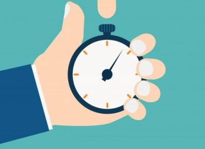 Jak prosto zarządzać czasem?
