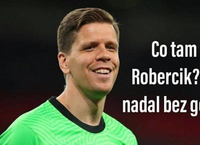 Najśmieszniejsze memy o polskiej drużynie na Euro 2020