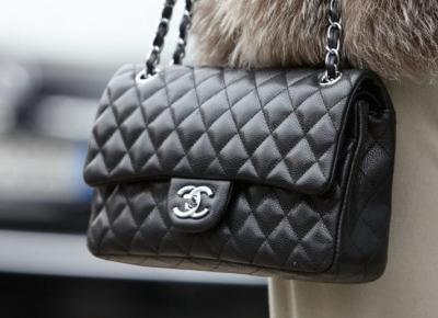Jak dobrać torebkę do butów i sukienki? - siedem porad