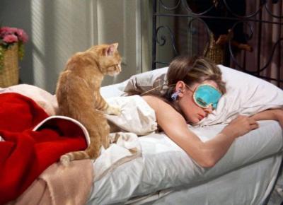 O której powinniście chodzić spać? To zależy od Waszego znaku zodiaku. Sprawdźcie!