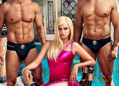 "Zobaczcie oficjalny zwiastun ""American Crime Story: The Assassination of Gianni Versace""!"