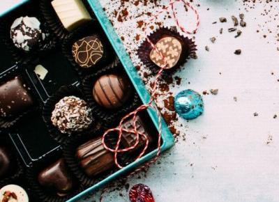W ciągu 40 lat na świecie zabraknie czekolady! Naukowcy ostrzegają