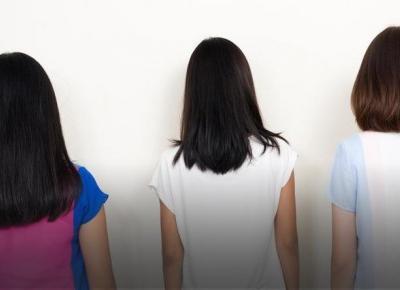 Długość włosów, a charakter. Co mówi o tobie twoja fryzura?