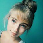 olivia_olivv