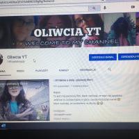 OliwciaYT