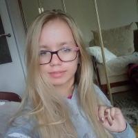 Oliwia-Głuszko