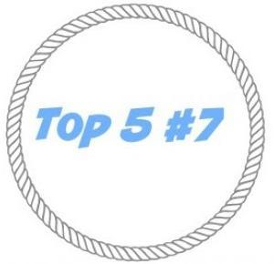 Top5 #7
