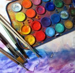 Olka Blog: POZORY MYLĄ