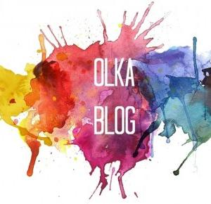 Olka Blog: MOUNTAINS