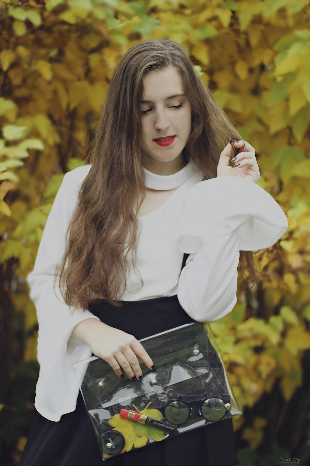 Autumn vibes | sammydress.com