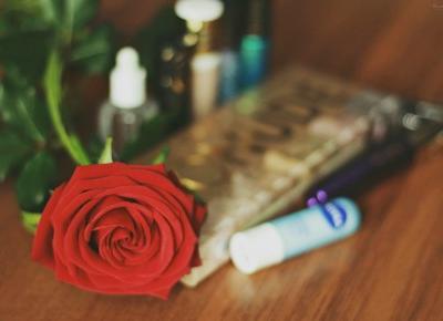 Haul | rossmann & sammydress & rosegal