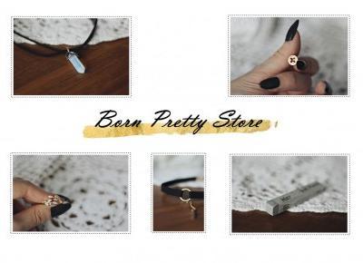Born Pretty Store | recenzja