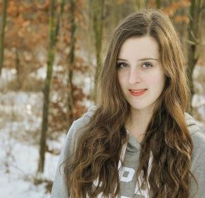 Moje blogowe sekrety | TAG