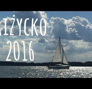 Exploring: Giżycko 2016 |OMG is that Angie?!