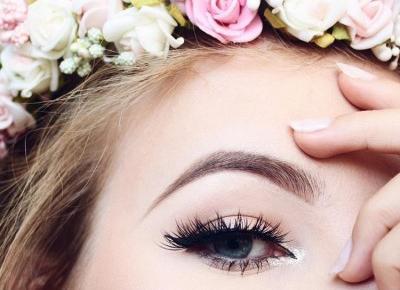 makijaż #tumblr !!