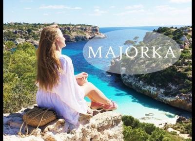 VLOG | Majorka
