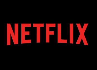 Netflix – seriale warte zobaczenia #2 – Ósma zasada