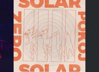 Hip-hopowy kącik muzyczny #2 - Diset, Solar, Kękę - Ósma zasada.pl