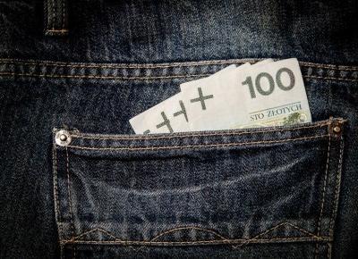 Nie wiesz na co wydajesz pieniądze? Prosty sposób jak ogarnąć wydatki.
