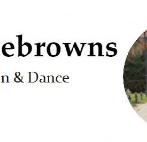 BlackEyebrowns, Men's Fashion