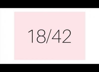 CO JADŁAM NA DIECIE DĄBROWSKIEJ? 18/42