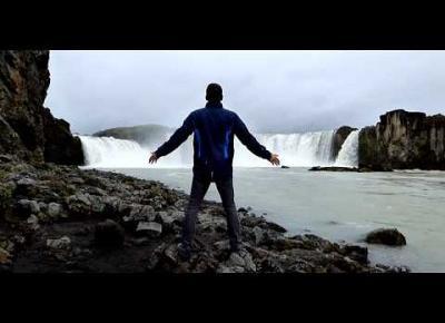Magiczna Islandia - Oszczędne podróżowanie