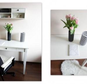 OTWIERAM SZAFĘ: Sypialnia miejscem domowych kompromisów