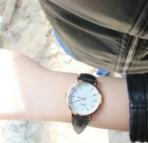 to find yourself:  WRISTWATCH- SOLUTION TO THE PROBLEMS