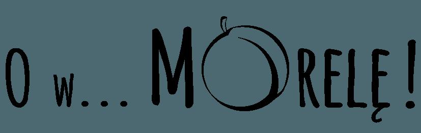 Liebster Blog Award, czyli jak nagiąć zasady?
