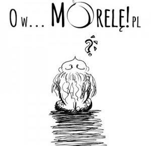 Podsumowanie października - Kto otrzyma Zgniłą Morelę?