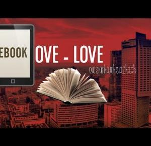 E-BOOKOWELOVE TAG /owsiankawksiążkach