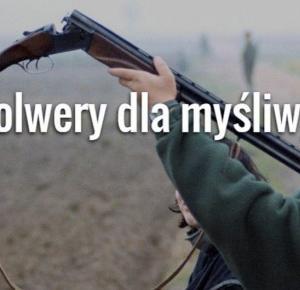 Nie będzie zmian w prawie łowieckim? Marszałek Sejmu: projekt należy wycofać.