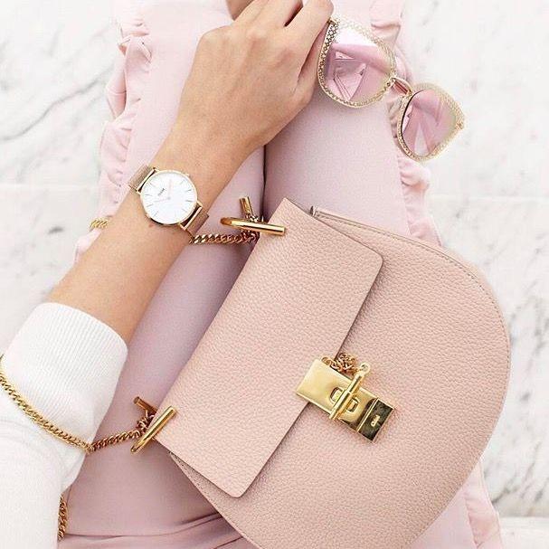🌸👑🌸 cute bag 🌸👑🌸