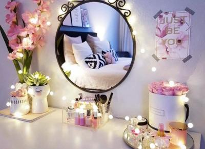🌸👑 room decor - inspo 👑🌸