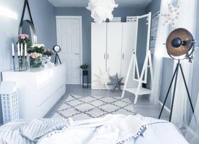 🌸 Bedroom inspiration 🌸