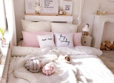 🌸 cute girly room 🌸