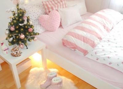 🌸👑 cute girly room 👑🌸