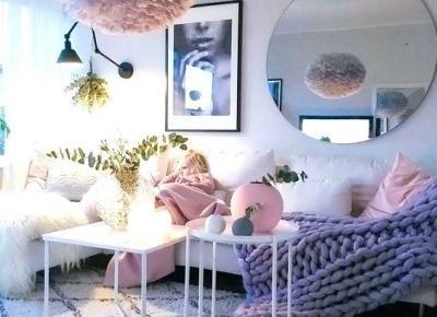 🌸💐 room inspo 💐🌸