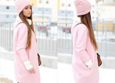 🌸👑 pastel pink 👑🌸