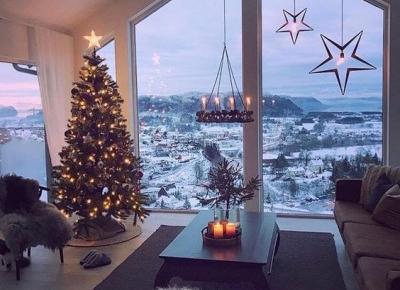 🌸❄️ cozy room inspiration ❄️🌸