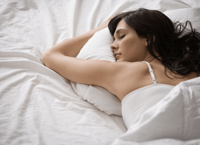 Późne chodzenie spać cechą ludzi inteligentnych? Oto co pokazują badania!