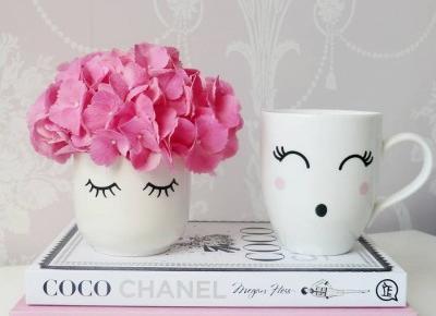 🌸✨ cute mugs inspo ✨🌸